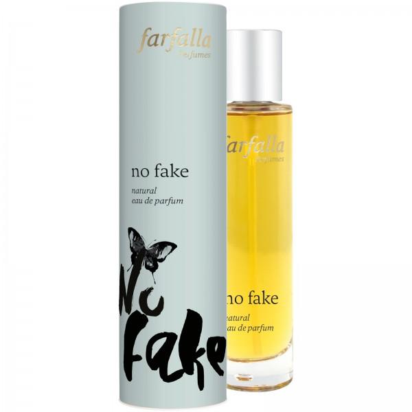 Farfalla Naturparfum No Fake