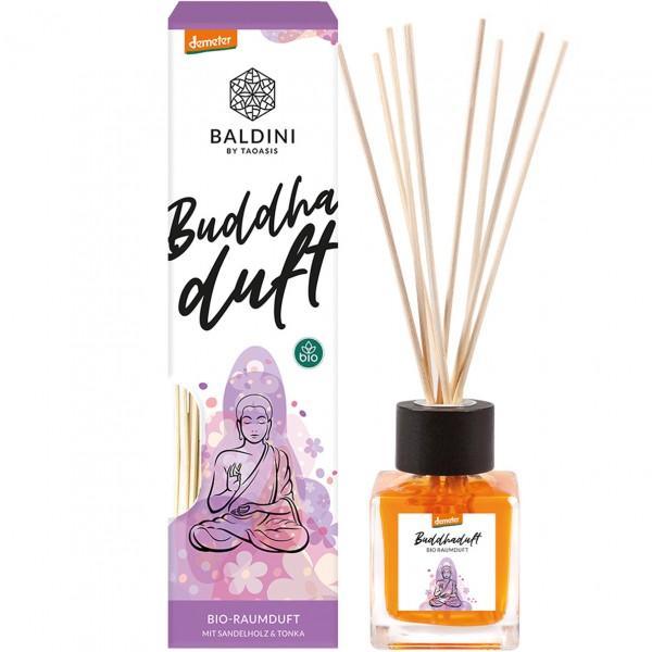 Raumduft Buddhaduft Baldini by Taoasis