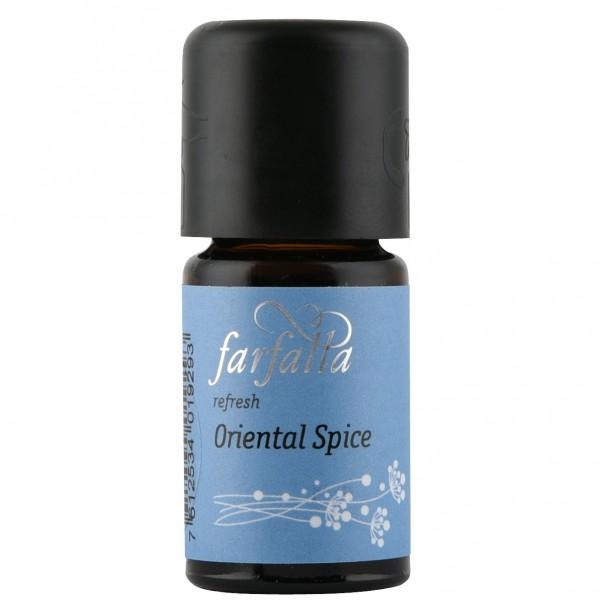 Oriental Spice, 5 ml