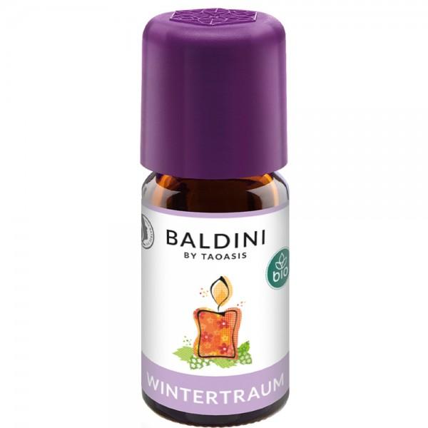Baldini Wintertraum bio - by Taoasis