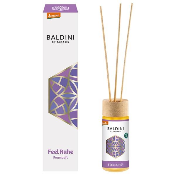 Baldini Raumduft Feelruhe 50 ml