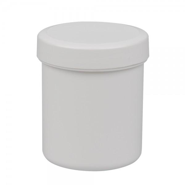 Salbendose (Kruke), 20 g