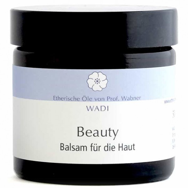 WADI Beauty Balsam