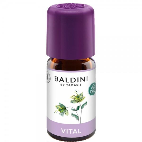 Baldini Vital bio - by Taoasis