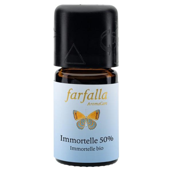 Farfalla Immortelle
