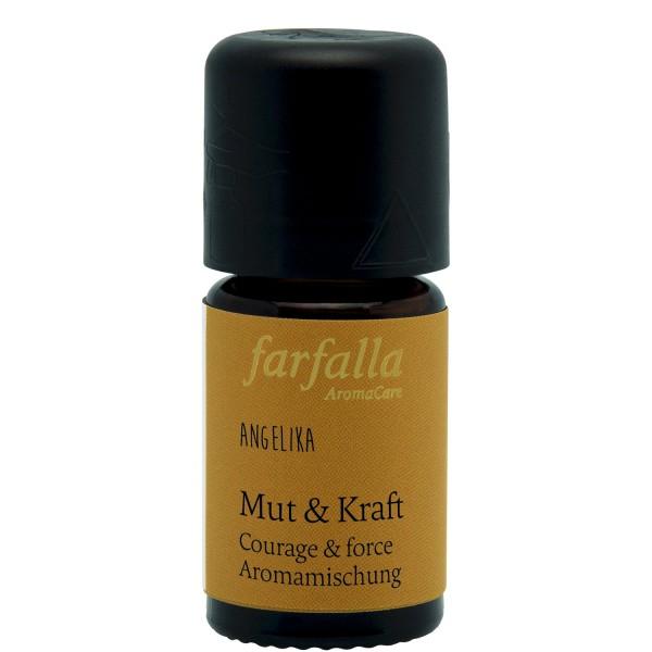 Farfalla Mut & Kraft Angelika