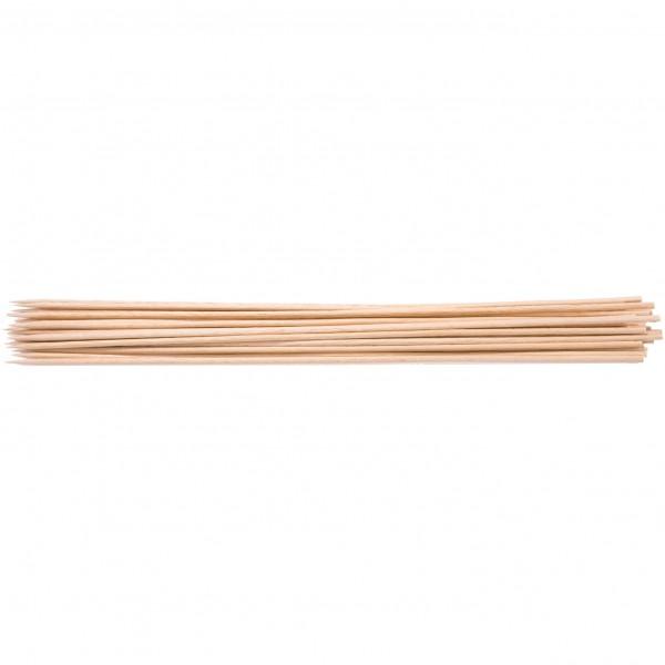 Duft-Stäbchen aus Holz, 20 cm lang, 30 Stück