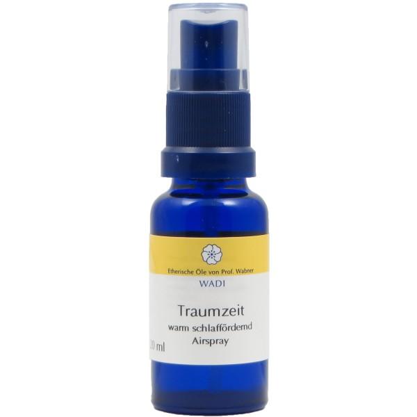 WADI Aromaspray Traumzeit
