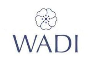 WADI Shop