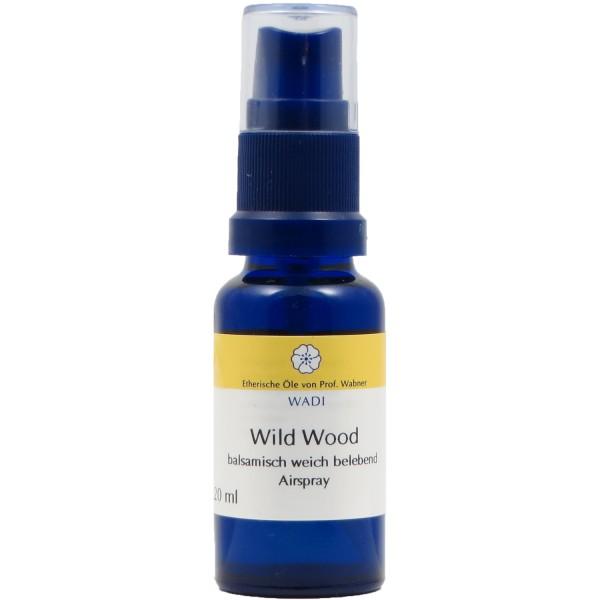 WADI Aromaspray Wild Wood
