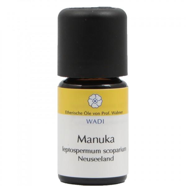 Manuka, 5 ml