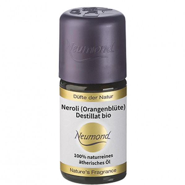 Neumond Neroli