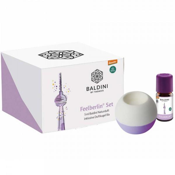Baldini Feelberlin Duftset