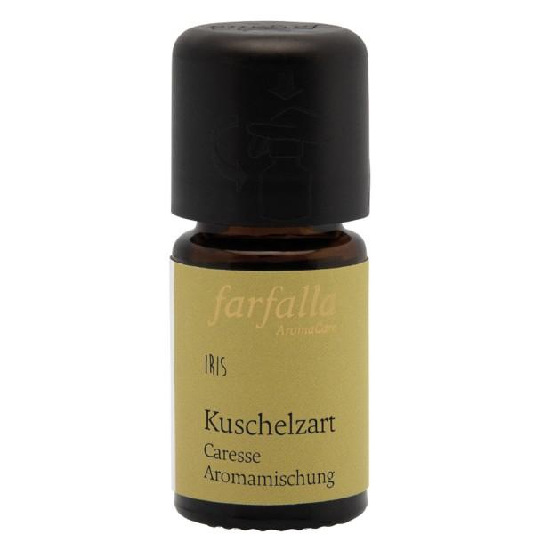 rfalla Kuschelzart Iris