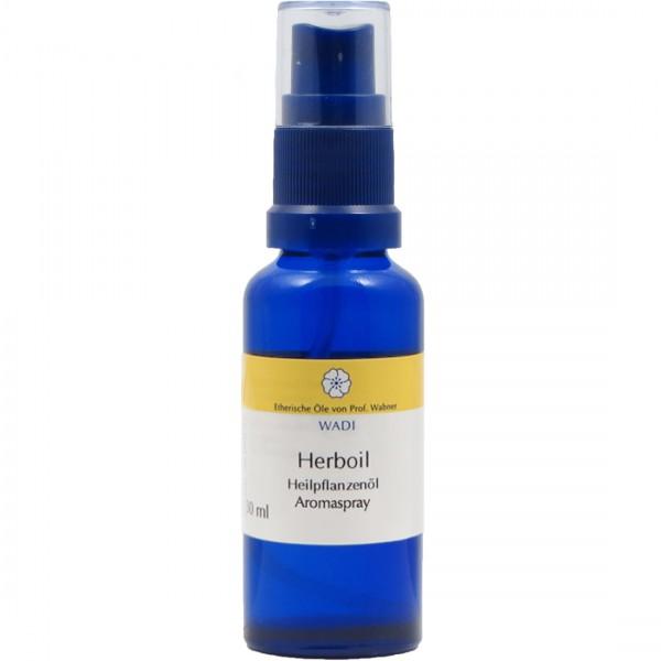 WADI Herb Oil Aromaspray