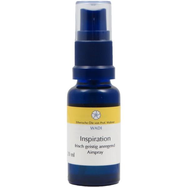 WADI Aromaspray Inspiration