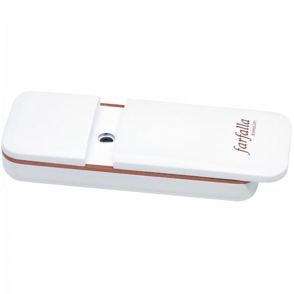 Aroma-Vernebler Pocket Size