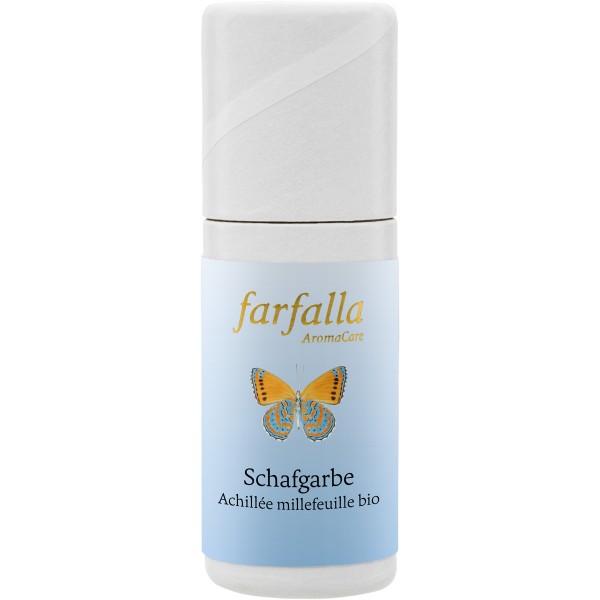 Farfalla Schafgarbe