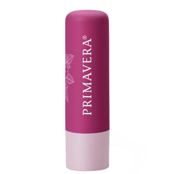 Primavera Lip Balm Care & Glow