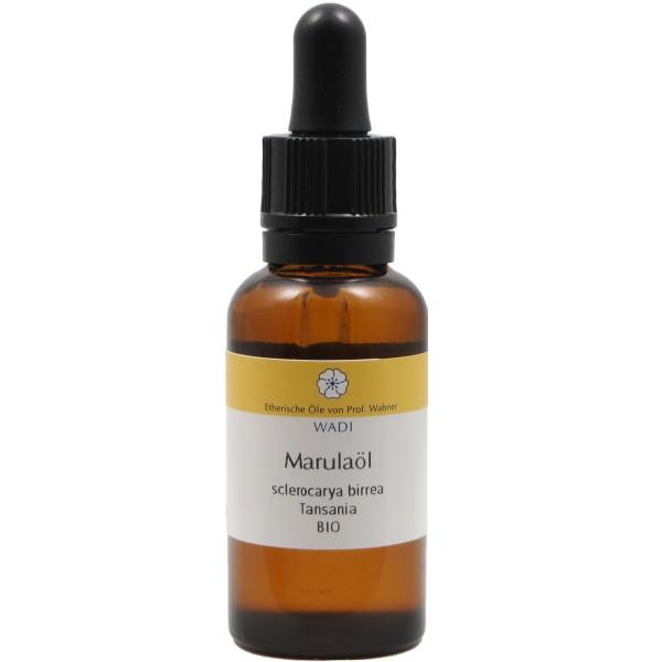 WADI Marulaöl bio