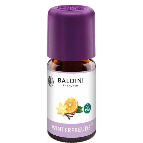 Baldini Winterfreude bio - by Taoasis