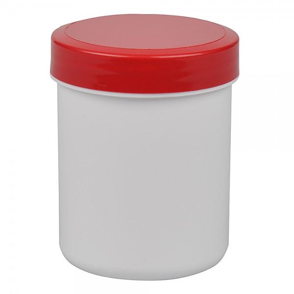 Salbendose (Kruke), 30 g