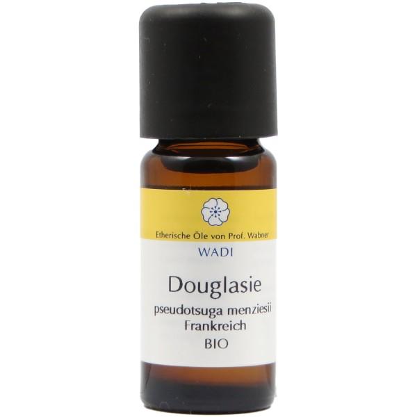WADI Douglasie bio - ätherisches Douglasienöl
