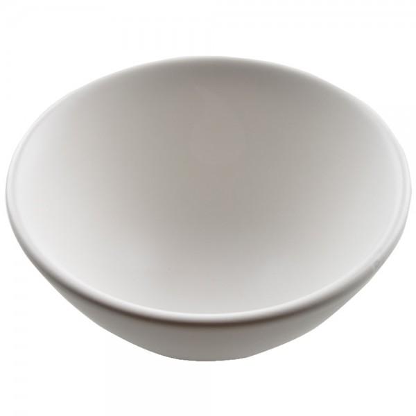 Ersatz-Keramikschale für Duftlampe Mahara und Venus