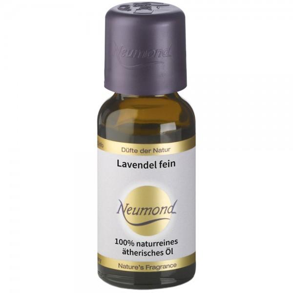 Neumond Lavendel fein