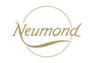 Neumond Shop