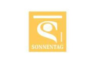 Sonnentag Shop
