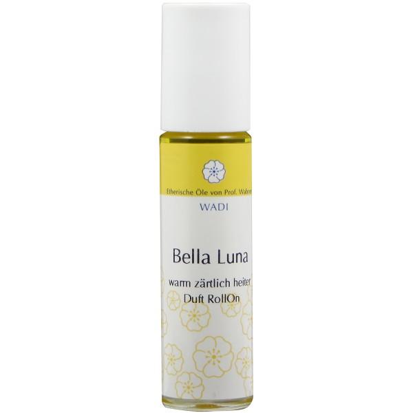 WADI Bella Luna Roll-on
