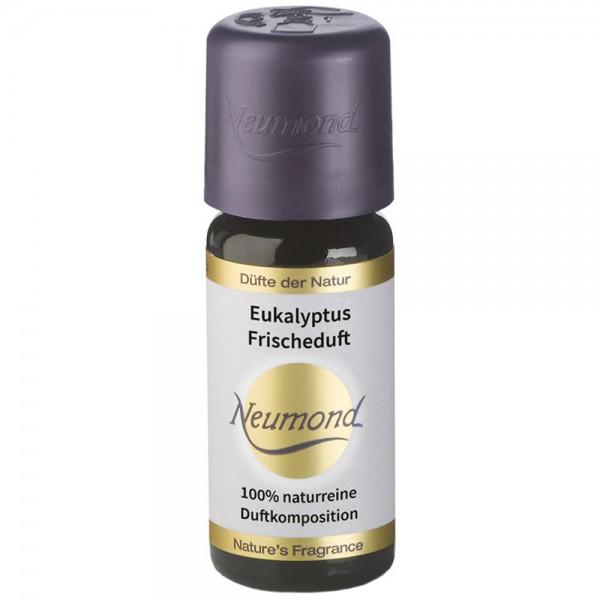 Neumond Eukalyptus Frischeduft