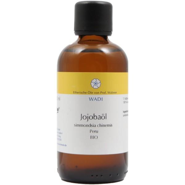 WADI Jojobaöl bio