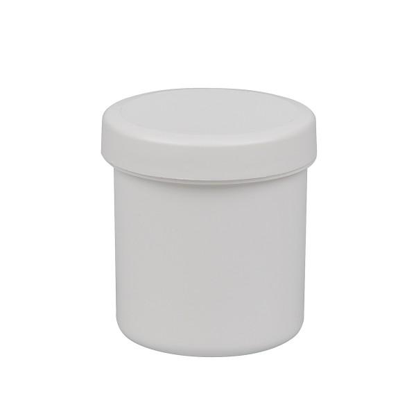 Salbendose (Kruke), 10 g