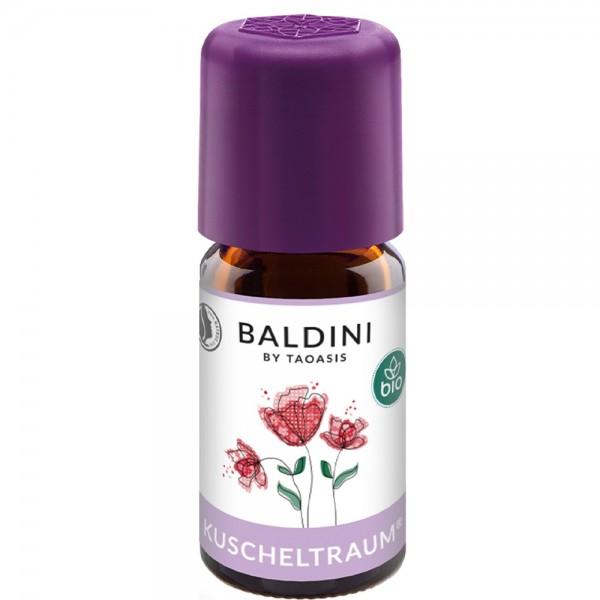 Baldini Kuscheltraum bio - by Taoasis