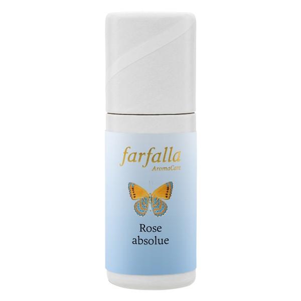 Farfalla Rose Absolue