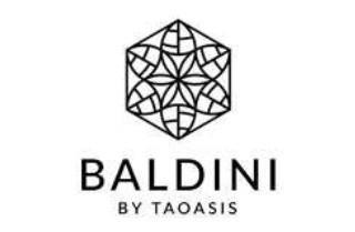 Baldini Shop