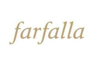 Farfalla Shop
