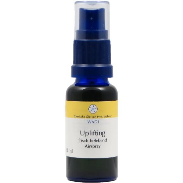 WADI Aromaspray Uplifting